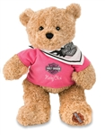 "Harley-Davidson ""Harley Jr."" 12'' Teddy Bear for Kids"