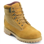 Chippewa Gunnison 6 Inch 400G Waterproof Work Boots 24951
