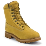 Chippewa Gunnison 8 Inch 400G Waterproof Work Boot 24951