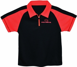 Clearance Harley Davidson Kids Clothes 15 Off Boys Polo
