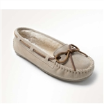Minnetonka Moccasin Cally Slippers 4018