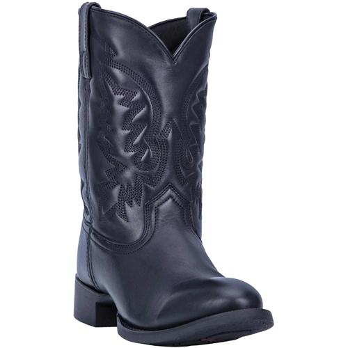 Cowboy Boots #67900