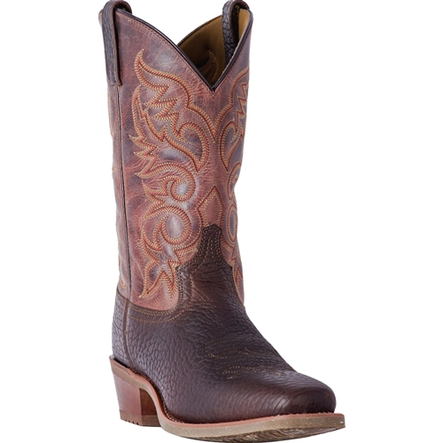 a8afaa9af83 Laredo Men's Brown Western Boots
