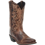Laredo Breakout Men's Cowboy Boot