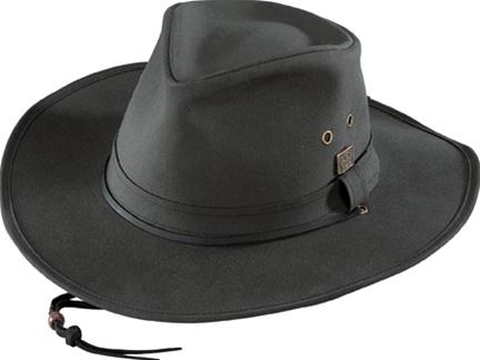 Australian Oil Cloth Cowboy Hats - Water Resistant - 15% Sale d10d48f2eee
