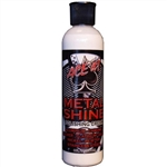 Ace it Motorcycle Metal Polish