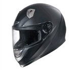 SNELL Fulmer Full Face Motorcycle Helmet