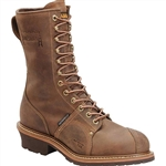 Carolina Work Boots - Professional Linesman
