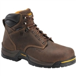 Carolina Insulated Broad Toe Work Boots CA5021