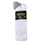 Carolina Boot Work Socks
