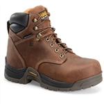 Carolina Work Boots - Waterproof & Composite Toe