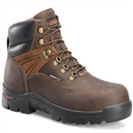 Carolina Composite Toe Waterproof Work Boots CA5537