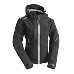 Ladies Atrox Soft Waterproof Armored Jacket