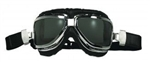 "Global Visions ""Classic 1"" Riding Goggles"