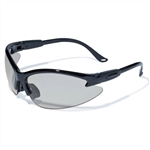 Transitional Motorcycle Glasses for Bikers Day to Night Lens