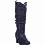 Dingo Tall Cantina Western Boots