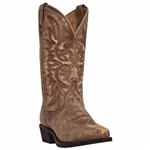 Womens Dingo Distessed Cowgirl Boots