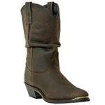 "Dingo Womens Cowboy Boots - ""Marlee"""