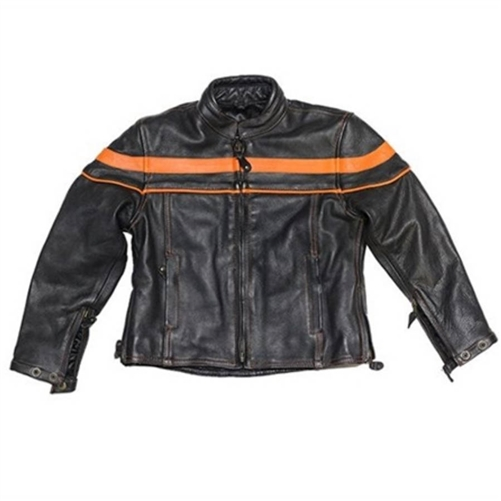 a20bd19ae Kids Leather Motorcycle Jackets