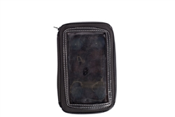Motorcycle Magnetic Cell Phone & GPS Tank Bag