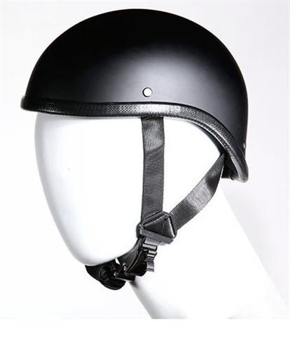 Novelty Motorcycle Helmet Gladiator Leather Bound Online