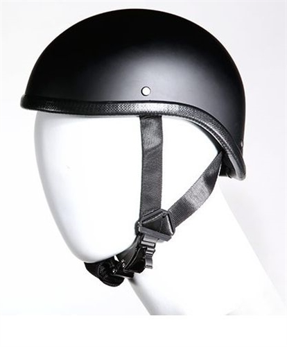 Gladiator Novelty Motorcycle Helmets Top Rated Style