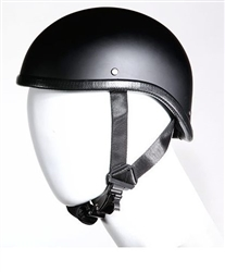 Novelty Gladiator Motorcycle Helmet