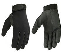 Waterproof Motorcycle Gloves for Men