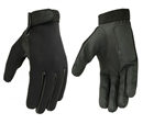 Waterproof Women's Motorcycle Gloves