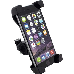 Motorcycle Cell Phone Holder Mount