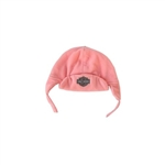 Harley-Davidson Baby Clothes: Toddler Girls Winter Hat