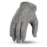 Gator Skin Warm Glove Liners by First Classics