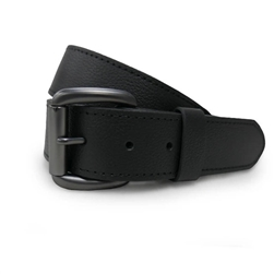 Motorcycle Leather Money Belt: First Classics