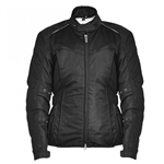 Fieldsheer Mesh Multi-Season Sport Riding Jacket