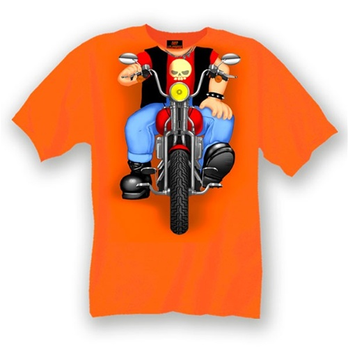 3e73c389 Baby Motorcycle Clothes - Biker Boys Toddler T-Shirt - Leather Bound Online