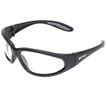 Photochromatic Mens Motorcycle Riding Glasses