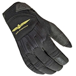 Honda Goldwing Motorcycle Gloves by Joe Rocket