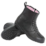 Joe Rocket Ladies Motorcycle Boots: Trixie