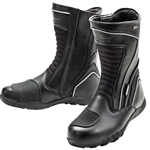 Joe Rocket Meteor FX Motorcycle Racing Boots