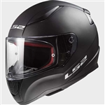 LS2 Rapid Crypt Full Face Helmet