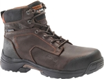 Carolina Lytning Work Boots - Composite Toe