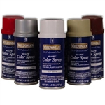 Meltonian Nu Life Leather Color Spray