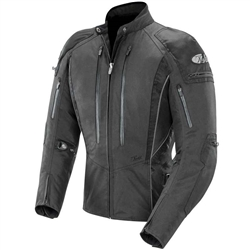 Joe Rocket Armored Sport Riding Jacket