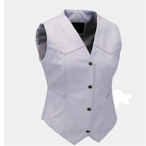 Womens Denim Jacket Jean Waistcoat Buttoned Down Vest Turn Down Collar Sleeveless Ladies Casual Tops Chest Pockets £ - £ Prime Cotton Traders Unisex Mens Regular Sleeveless Button up Casual Jersey Waistcoat.
