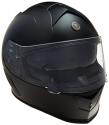 Blue Tooth Motorcycle Helmets