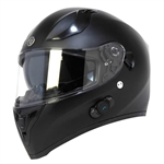 Torc Blue Tooth Motorcycle Helmets