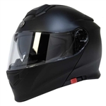 Torc Blue Tooth Modular Motorcycle Helmets