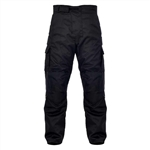 Spartan Armored Motorcycle Pants