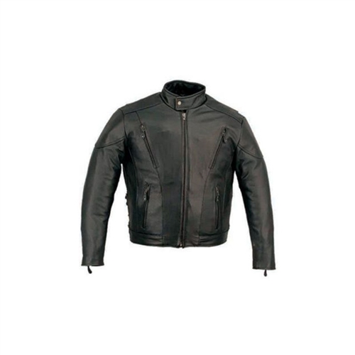 Leather Kids Motorcycle Jackets Free Shipping Boys Biker Touring
