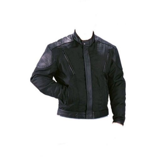 7e5a9618b55 Kids Motorcycle Jackets - Biker Leather & Textile Youth